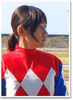 Iwanaga_top02