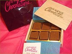 09chocolate2_2