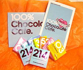 09chocolate3_2